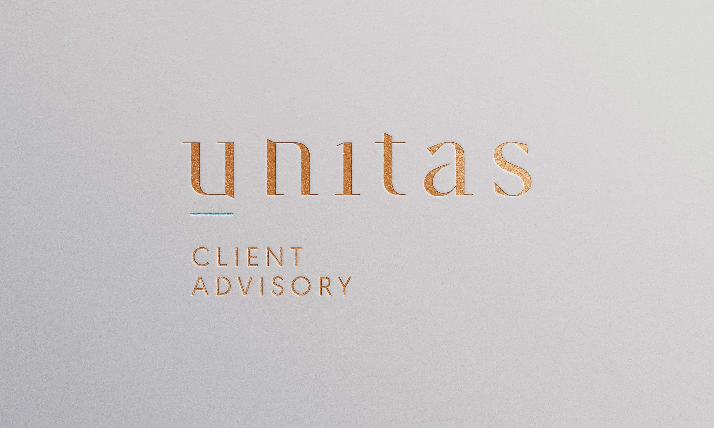 UNITAS-logo