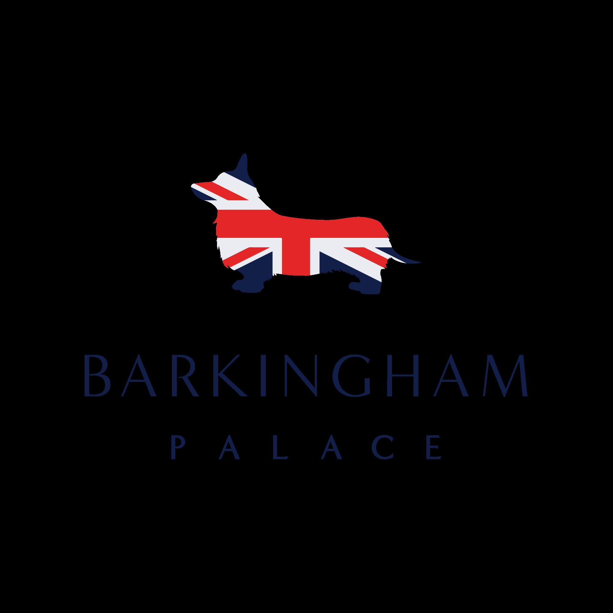 lindemannrock-barkingham_pms