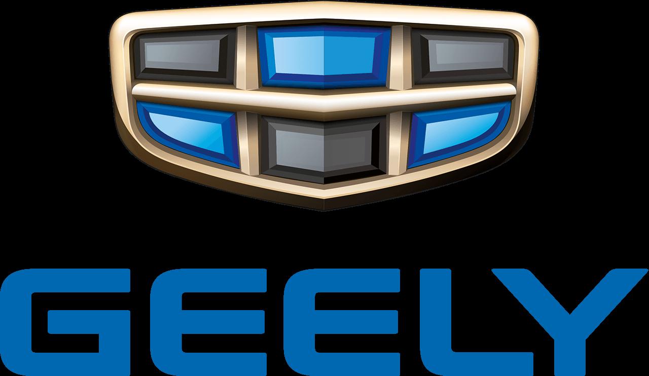 lindemannrock_ali_alignaim_sons_geely_logo