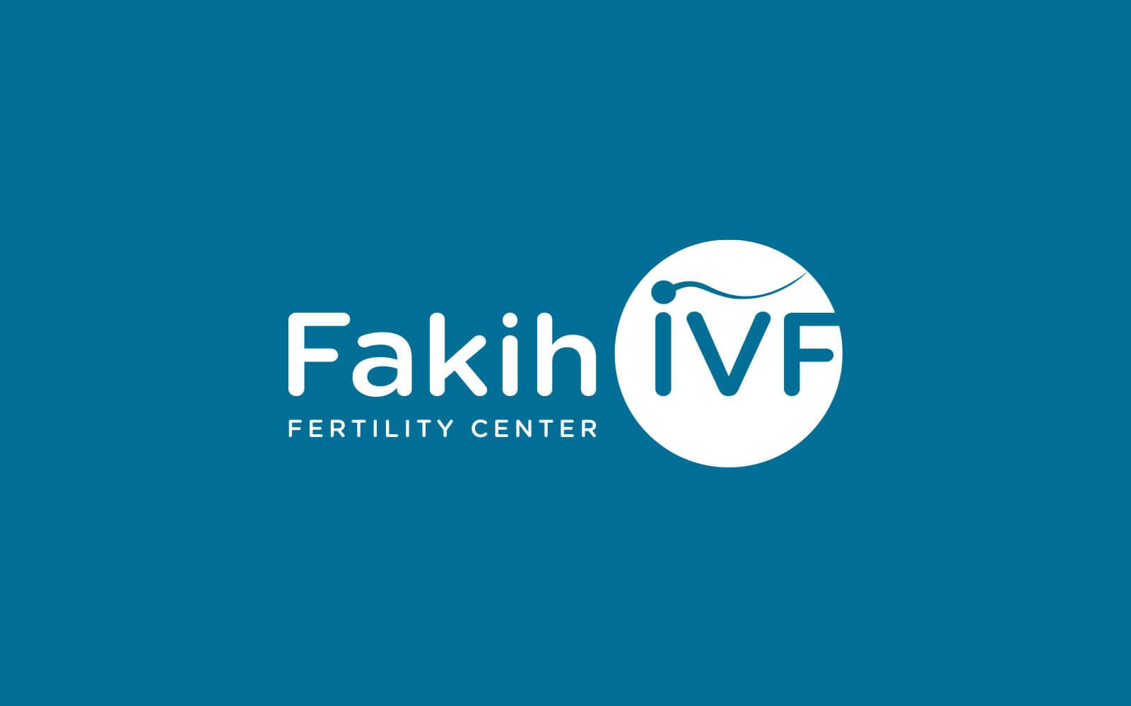 Fakih IVF