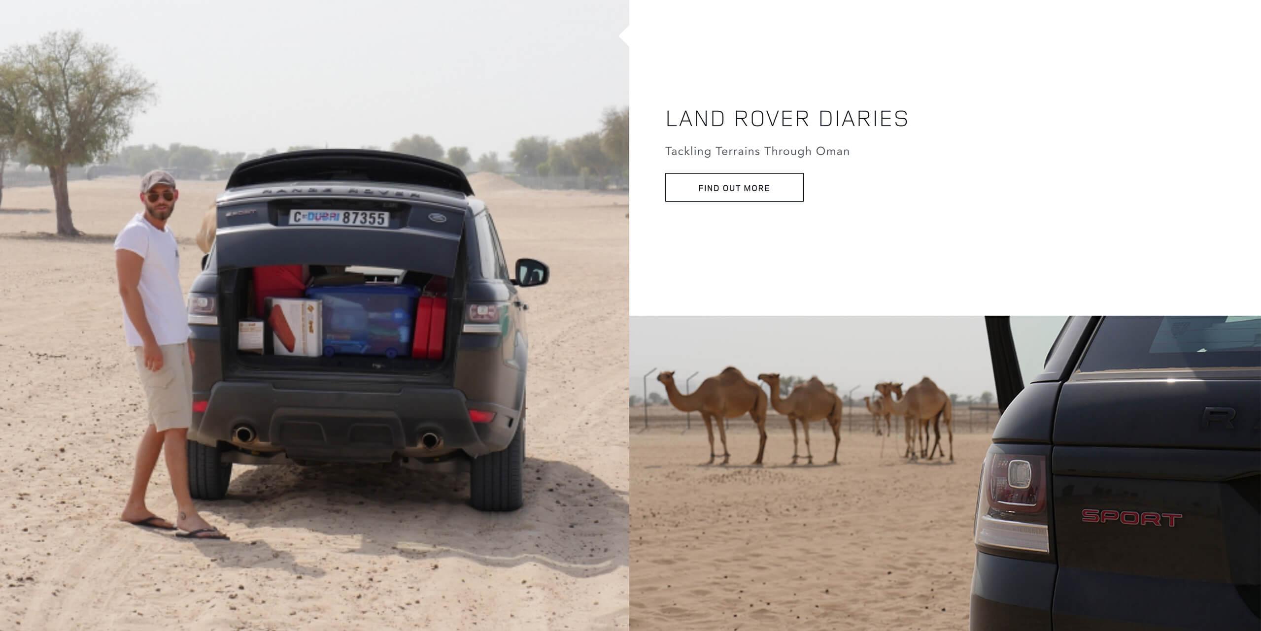 lindemannrock_land_rover_myland_web_dev_01_c