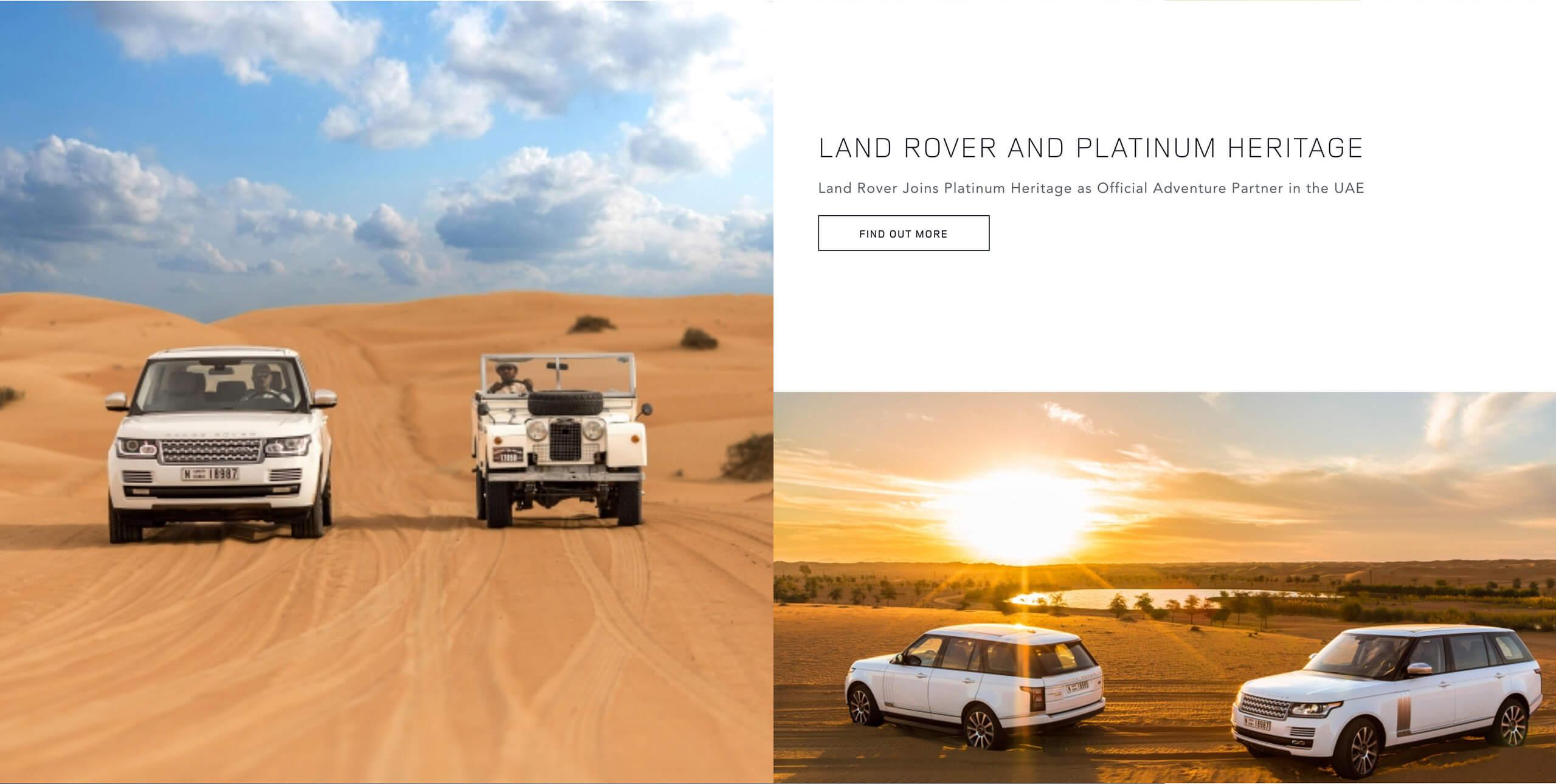 lindemannrock_land_rover_myland_web_dev_01_g