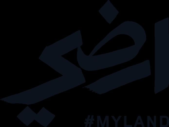 lindemannrock_land_rover_myland_web_dev_01_logo